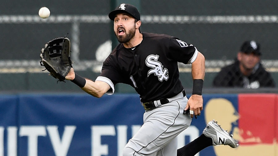 chi-adam-eaton-white-sox-photos-017